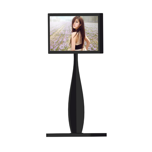 42inch Floor Standing LCD Display LM42-FSD3